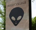 Reed_College_000
